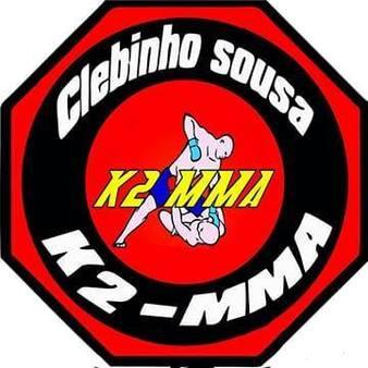 K2 MMA