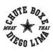 Chute Boxe Diego Lima