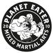 Planet Eater