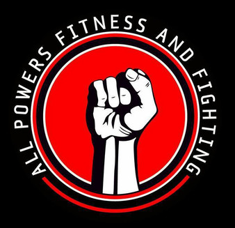 All Powers Fitness and Fighting