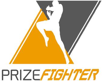 Prize-Fighter Gym