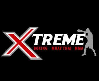 Xtreme Boxing Gym