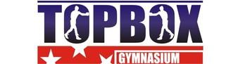 Topbox Gym