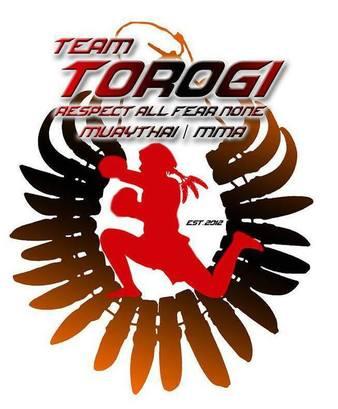 Team Torogi