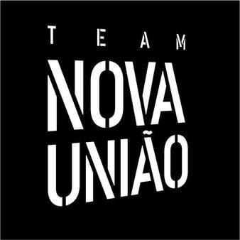 Nova União Manaus