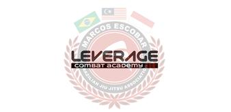 Leverage Combat Academy