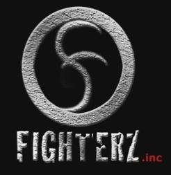 Fighterz Inc