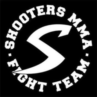 Shooters Konin