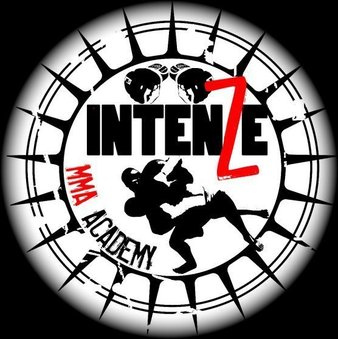 IntenZe MMA Academy