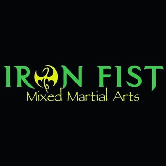 Iron Fist Mixed Martial Arts