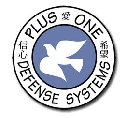 Plus One Defense