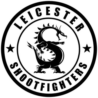 Leicester Shootfighters