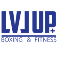 Level Up Boxing & Fitness