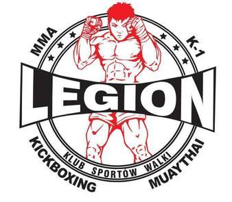 Legion Głogów