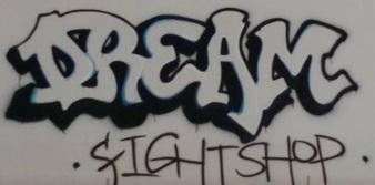 Dream Fight Shop