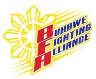 Buhawe Fighting Alliance