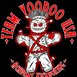 Team VooDoo Fight Club
