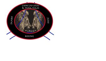 Lions Jiu-Jitsu and MMA Team