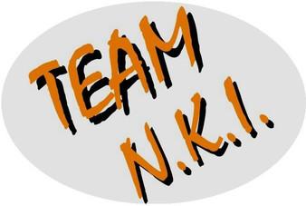 Team NKI