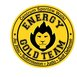 Energy Gold Team Police