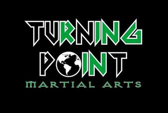 Turning Point MMA