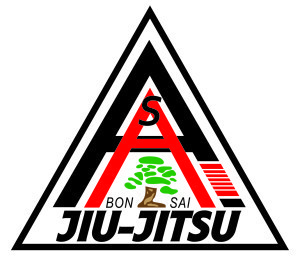 Bonsai Jiu Jitsu