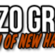 Renzo Gracie New Hampshire