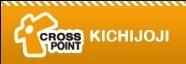 Crosspoint Kichijoji