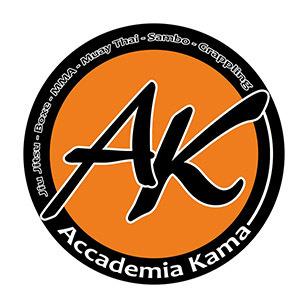 Accademia Kama