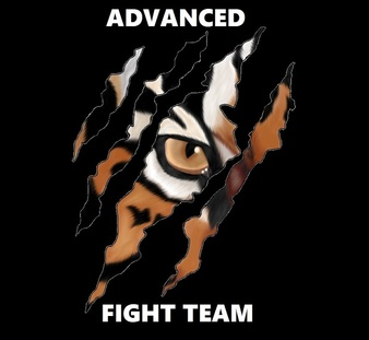 Advanced Fight Team