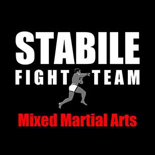 Stabile Fight Team