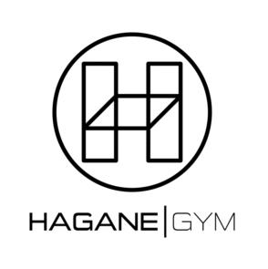 Hagane Gym