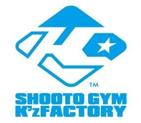 K'z Factory Atsugi
