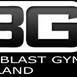 Straight Blast Gym Ireland