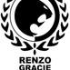 Renzo Gracie Pennsylvania
