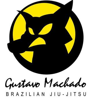 Gustavo Machado Brazilian Jiu-Jitsu