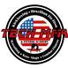 Tech MMA & FItness Academy