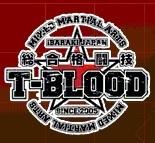 T-BLOOD