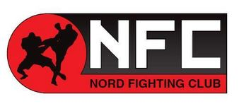 Nord Fighting Club
