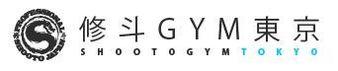 Shooto Gym Tokyo