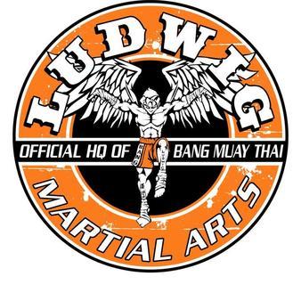 Ludwig Martial Arts