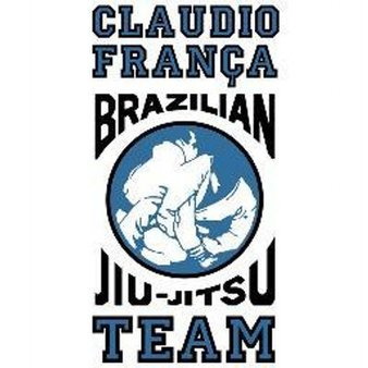 Claudio França Brazilian Jiu-Jitsu - San Jose