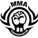 MMA Trondheim