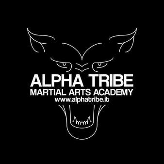Alpha Tribe