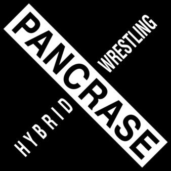 PANCRASEism Yokoyama