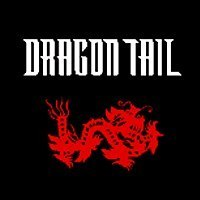 Dragon Tail Fighting Academy