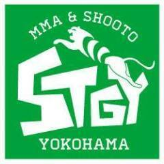 Shooting Gym Yokohama