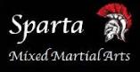 Sparta MMA