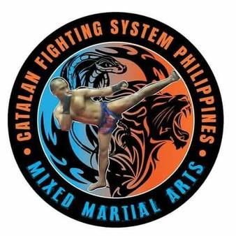 Calatan Fighting Systems