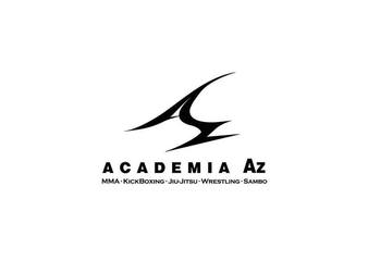 Academia AZ